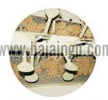 Bajaj-CEC LC410D Lint Cleaner Machine 04