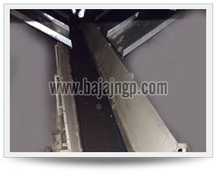 Belt Conveyor System 04