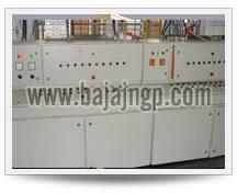 Electric Control Panel Board 03