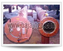 Pipeline Fabrication Service 02