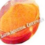 Copper Powders Manufacturer
