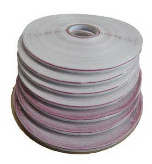 Bag Sealing Tapes