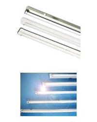 Bajaj Conventional Luminaires