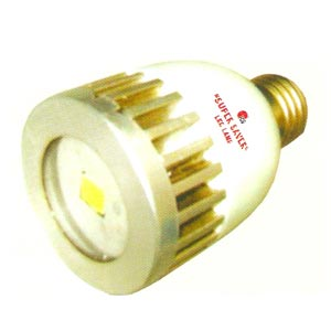 LED Lamp (FSS-25-3W)