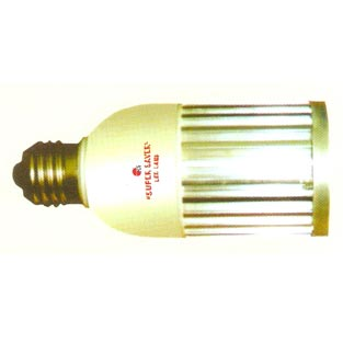 LED Lamp (FSS -55-7W)