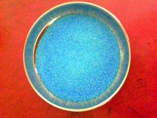 Copper Sulphate Pentahydrate LR/AR/ACS/IP/BP/USP Grades