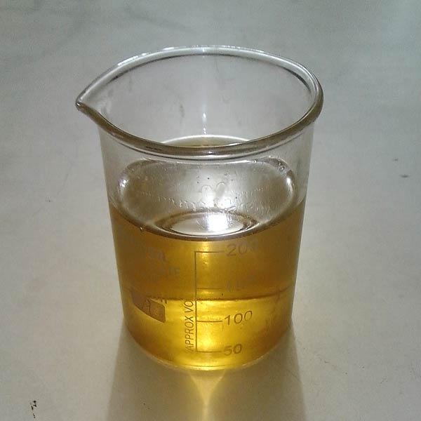 Xylene Sulfonic Acid