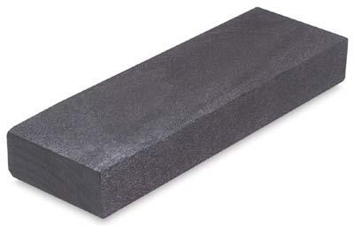 Graphite Block