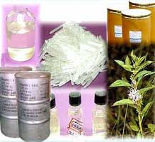 LC-01 Lab. Chemicals