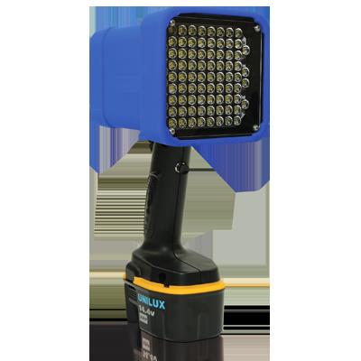 Handheld Stroboscope 04
