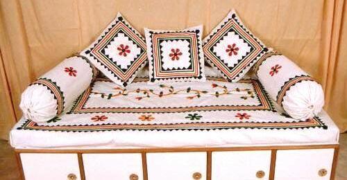 Sofa Set Covers
