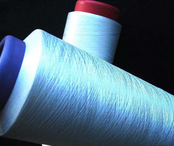 Polyester Yarn 03
