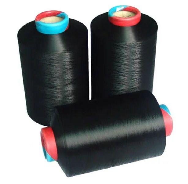 Polyester Yarn 06