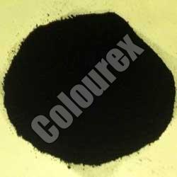 Black Acid Dyes