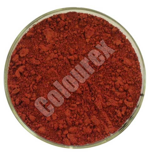 Brown Solvent Dyes
