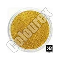 Gold Pearl Pigment