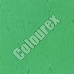 Green Leather Dyes