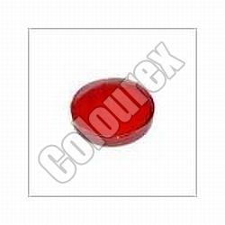 Inorganic Red Pigment Powder
