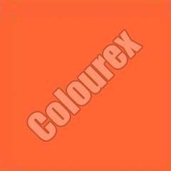 Orange Direct Dyes