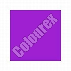 Organic Violet Pigment Powder