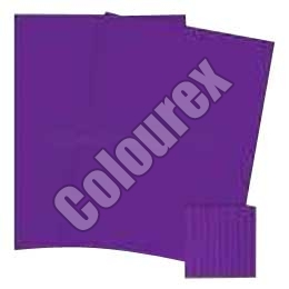 Violet Direct Dyes