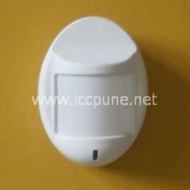 PIR Motion Sensor (Model : SH02)