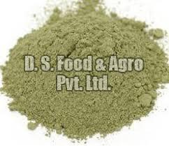 Dehydrated Green Apple Powder