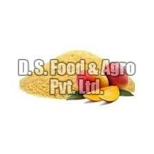 Dehydrated Raiwal Mango Powder