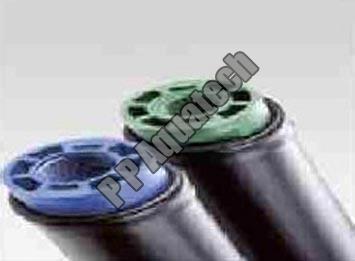 Tube Diffuser
