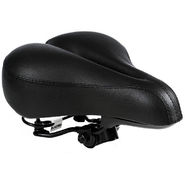 Bicycle Saddle Manufacturer,Bicycle Saddle Supplier and