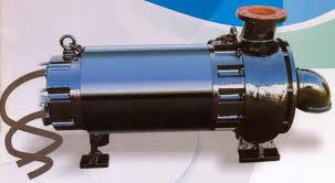 Sewage Submersible Water Pumps