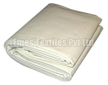 Cotton Drop Cloth