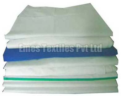 Hospital Bed Linens