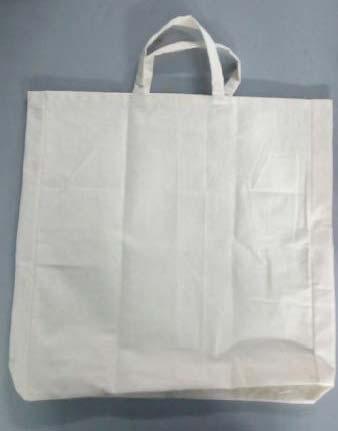 Polyester Bag 02