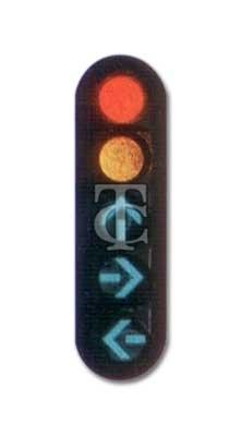 Led Signal Lights
