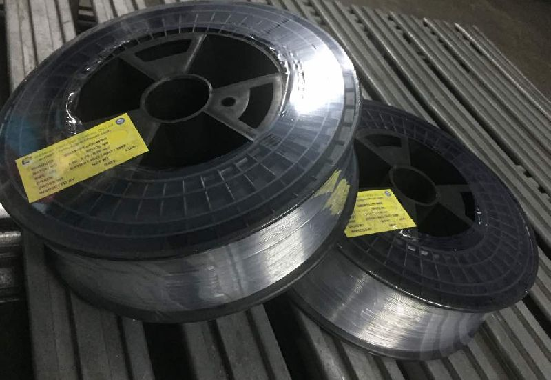 4-Stage Wise Packing Images Aluminium Mig Wire 02