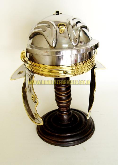 Armor Helmet   HE 18008