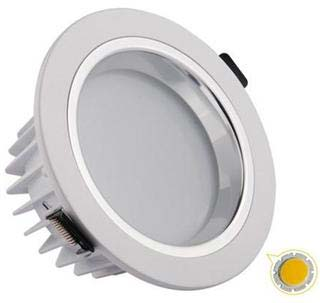 Liora LED Downlights