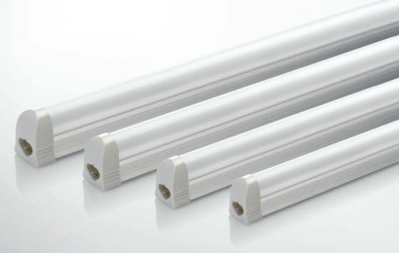 Liora LED Tube Lights