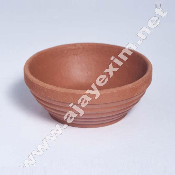 Clay Firni Bowl