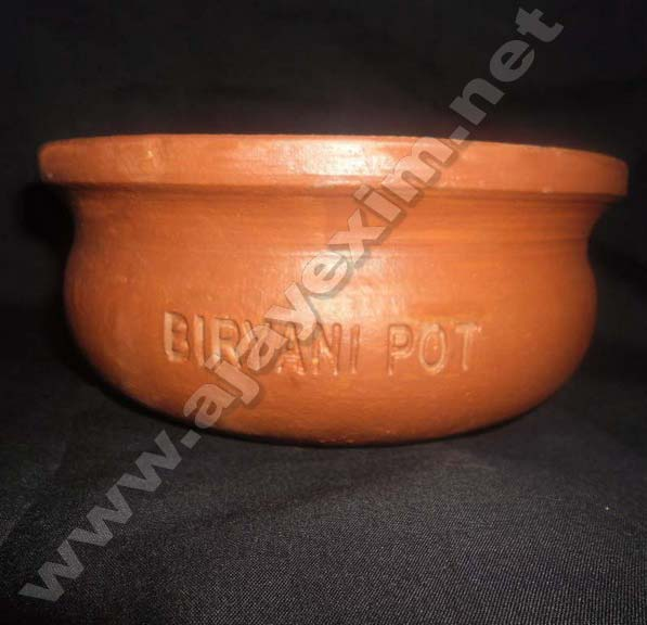 Handmade manchatti
