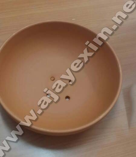 Pigeon Nest Bowl