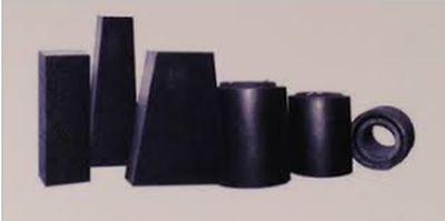 Magnesia Carbon Bricks 01