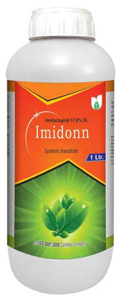 Imidonn Insecticide