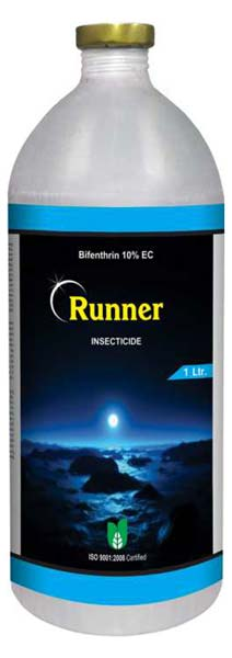 Runner Insecticide