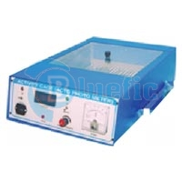 Digital Actophotometer