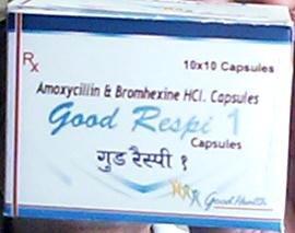 Good Respi Capsules 01