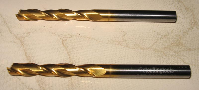 Wood Cutting Tools Woodworking Cutting Tools Manufacturers In Pune India