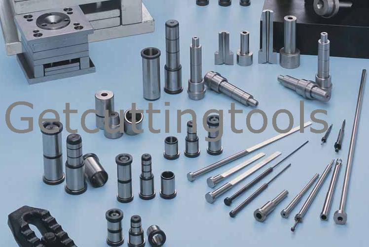 Piercing Punch Tools