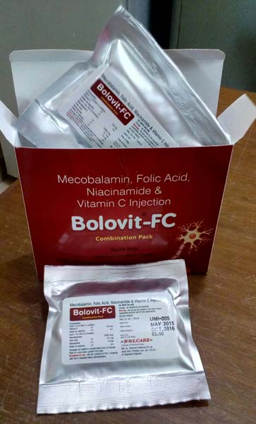 Bolovit-FC-Injection